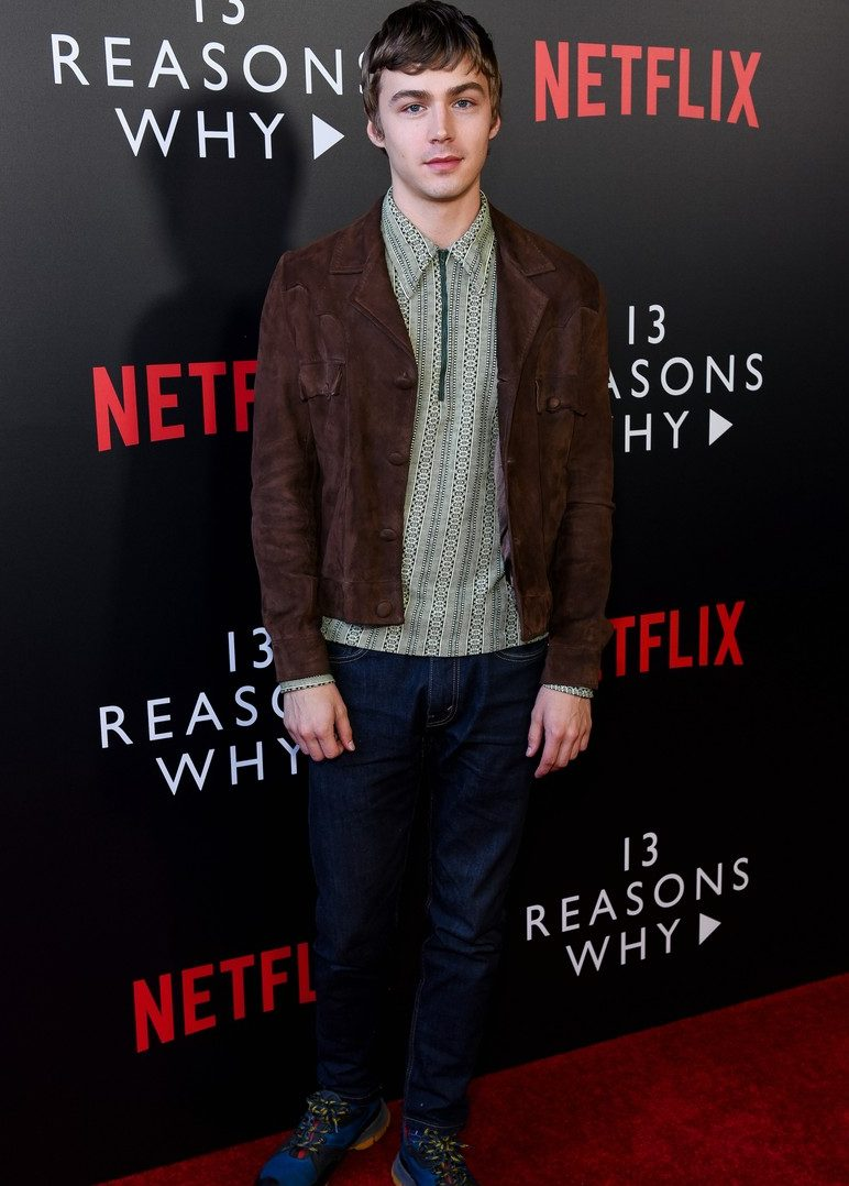 '13 Reasons Why' Cast Announce Season 3 image