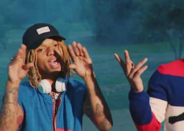 Watch Rae Sremmurd Crash A Golf Course In Their New Video