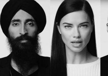 Watch The Fashion Industry Stand Up For Immigrants In This Video