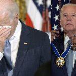 Joe Biden Running For US President in 2020! image