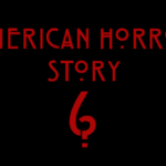 Season 7 of AMERICAN HORROR STORY Will Be About the 2016 U.S. Elections! image