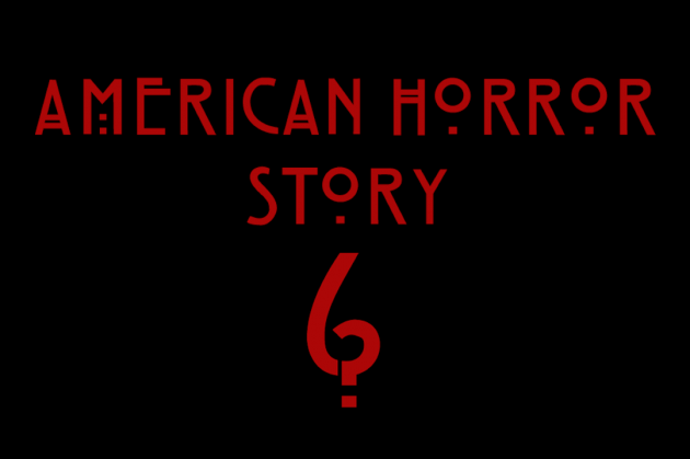 Official 'American Horror Story: My Roanoke Nightmare' Preview image