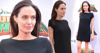 Angelina Jolie's Divorce Lawyer DIVORCES Her, Calls Her Ridiculous!
