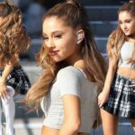 ARIANA GRANDE Confirms Engagement on Twitter. See Statement image