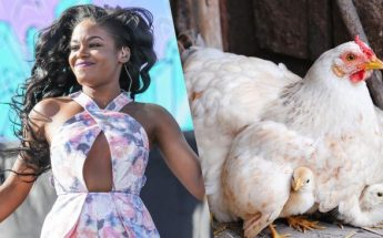 WITCH: Azealia Banks Claims to Have Sacrificed Chickens in New Video