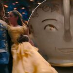 First Trailer For Disney's REAL LIFE Beauty and The Beast Starring Emma Watson image