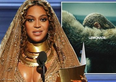 FORMATION SCHOLAR: Beyoncé Launches Scholarship Program For Superfans!