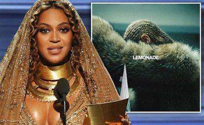 FORMATION SCHOLAR: Beyoncé Launches Scholarship Program For Superfans!