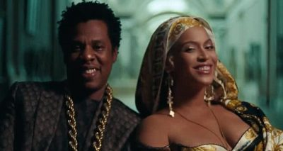 JAY-Z and BEYONCE Release Joint Album 'Everything is Love' Listen Here