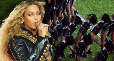 Beyoncé to Shoot Music Video in Colosseum!