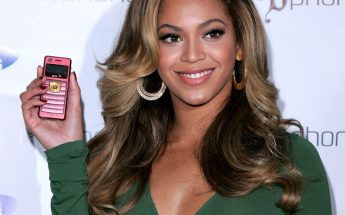 Beyoncé Invests $150,000 In New App SIDESTEP