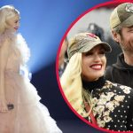 """MIRANDA GOT WHAT SHE DESERVED!"" Gwen Stefani ATTACKS Miranda Lambert For Wanting Blake Shelton Back! image"