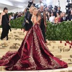 It Costs Nearly $300,000 JUST TO ATTEND The Met Gala! image