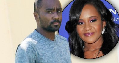 """Legal Ruling"" Says Nick Gordon Is Responsible For Bobbi Kristina's DEATH!"