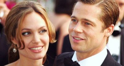 Angelina Jolie Hired Private Investigator to Uncover Brad Pitt's Affair With Marion Cotillard and Russian Hookers!