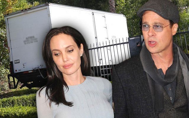 brad-pitt-angelina-jolie-moving-van
