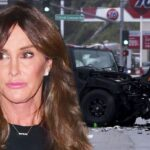 Caitlyn JENNER SHUTS DOWN Piers Morgan When He Asks About Her Figure! image