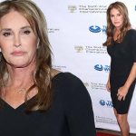 Caitlyn Jenner Claims BRUCE Wants to Be Buried in Womens' Clothing image