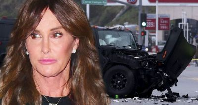 """""""Are You Fu**ing DONE?"""" Caitlyn Jenner MELTS DOWN at a Gas Station!"""