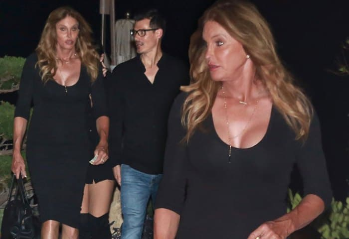 caitlyn-jenner-cleavage