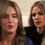 "Caitlyn Jenner Says Women Are Raised ""WEAKER"" image"