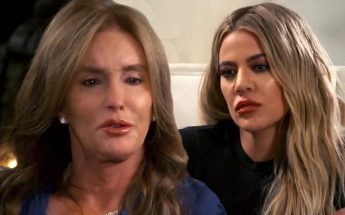 """Caitlyn Jenner SAD AND LONELY: """"Nobody Calls, Nobody Checks In"""""""