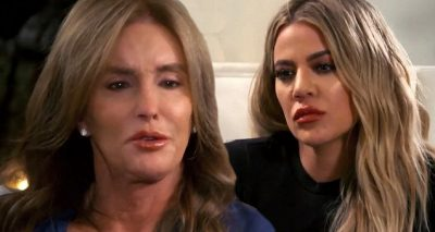 "Caitlyn Jenner SAD AND LONELY: ""Nobody Calls, Nobody Checks In"""