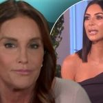 Kris Jenner & Kardashians FURIOUS With Caitlyn Jenner Over FAKE Memoir 'The Secrets Of My Life' image