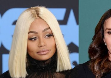 Blac Chyna's Mom Has a Transphobic Message For Caitlyn Jenner!