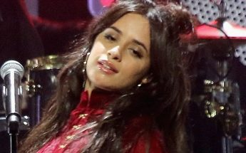 Camila Cabello SHOCKED @ Fifth Harmony's STATEMENT, Releases Her Own!