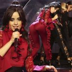 Camila Cabello is 'CRYING IN THE CLUB' in Her New Single: Download and Stream Here! image