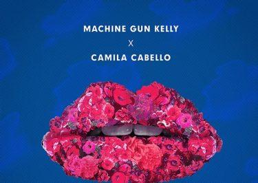 Camila Cabello x Machine Gun Kelly – BAD THINGS