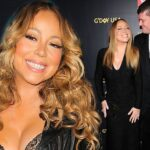 Mariah Carey and Billionaire Fiancé James Packer SPLIT! image