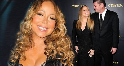 Mariah Carey x James Packer's Prenup Agreement REVEALED