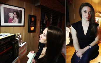 """""""I SLEEP PRETTY GOOD""""…: Casey Anthony Gives Rare Interview After 2-Year-Old Daughter's DEATH"""
