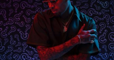 Chris Brown – QUESTIONS Download & Stream
