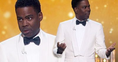 Chris Rock Talks DIVORCE With Rolling Stone Magazine!