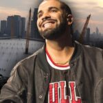 Drake Breaks MAJOR RECORD - Most Hot 100 Songs For Solo Artist Ever! image