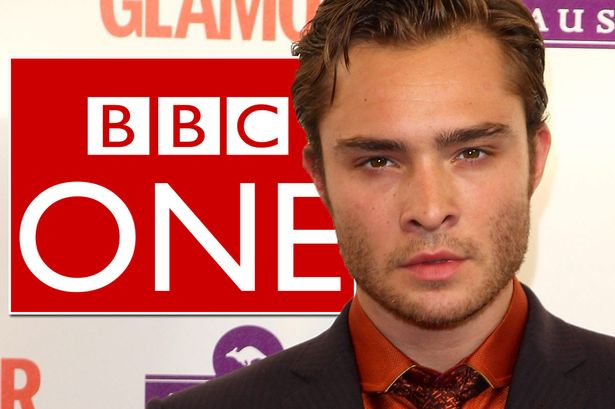 Ed Westwick Gets Replaced After Sexual Assault Allegations image