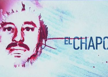 First Trailer For Netflix x UNIVISION's 'El Chapo'