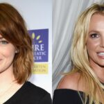 Britney Spears Turns 35 With Amazing Jingle Ball Performance! image