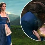 New Images from Disney's Live-Action BEAUTY AND THE BEAST Starring Emma Watson image