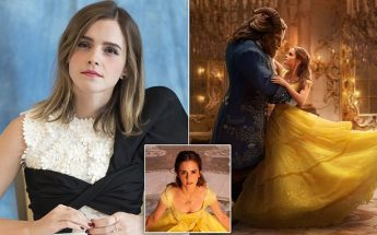 Download and Stream 'Beauty and the Beast' 2017 Soundtrack