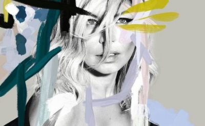 Fergie – LIFE GOES ON New Song