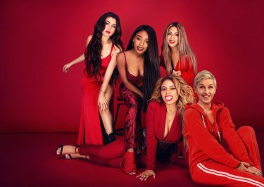 Fifth Harmony Replace Camila Cabello With Brand New Member!
