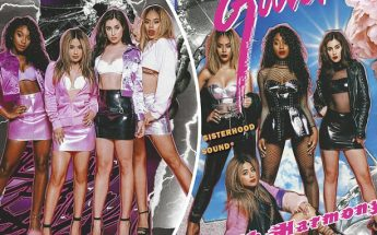 YOU DOWN? Fifth Harmony Release New Single 'DOWN'