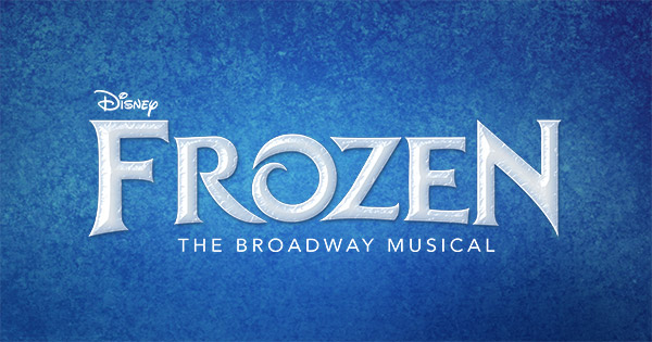 'Frozen: The Musical' First Trailer image
