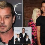 Gavin Rossdale Has a New Girlfriend - Elin Norgoden, Go on Date After Being Setup By Mutual Friends image