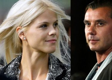 Gavin Rossdale Has a New Girlfriend – Elin Norgoden, Go on Date After Being Setup By Mutual Friends