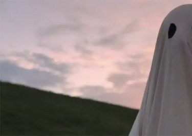 'Ghost Story' Trailer Starring Rooney Mara and Casey Affleck